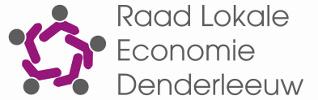 Raad Lokale Economie Denderleeuw